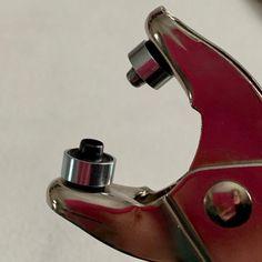 Sirkkarenkaiden kiinnitys helposti ja nopeasti - Unelmallinen ompelublogi Cufflinks, Accessories, Fashion, Tunic, Moda, Fashion Styles, Wedding Cufflinks, Fashion Illustrations, Jewelry Accessories