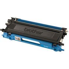 Toner Brother TN110/115 Ciano Compatível  Durabilidade: 4.000 páginas - Para uso nas impressoras: Brother HL-4040CN, 4050CDN, 4070CDW, MFC-9440CDW, MFC-9840CDW, DCP-9040CN, DCP-9045CDN  Modelo: TN110/115   Garantia: 90 Dias  Referência/Código: TCB110C