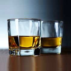 We got award-winning author and Scotch expert Charles MacLean to share his tips for pairing single malt with food.