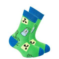Trendy Fashion, Luxury Fashion, Trendy Style, Green Socks, Special Birthday Gifts, Kids Socks, Cotton Dresses, Snug, Perfect Fit