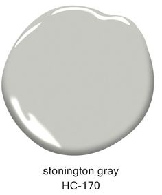 What is Greige? - Greige Paint Color Tips Benjamin Moore Stonington Gray, Benjamin Moore Bedroom, Benjamin Moore Colors, Benjamin Moore Paint, Benjamin Moore Green Gray, Benjamin Moore Classic Gray, Benjamin Moore Exterior, Light Grey Paint Colors, Greige Paint Colors