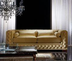 Zanaboni Atlantique | sofa*