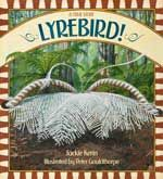 Booktopia has Lyrebird! A True Story by Jackie Kerin. Buy a discounted Paperback of Lyrebird! A True Story online from Australia's leading online bookstore. Australian Authors, Australian Birds, Australian English, Australian Garden, Radios, Boomerang Books, What Is A Bird, Primary School Teacher, Australian Curriculum
