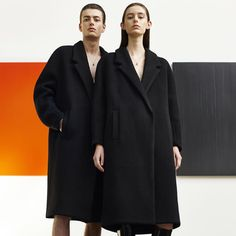 http://www.radhourani.com/collections/outerwear-coats/products/jk909bkkw-unisex-long-belted-coat#.VquELvG4xE4