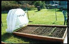 Kaila's Place| How To Make A Greenhouse That Glides Open And Closed