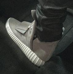 """adidas originals yeezy boost x kanye west""  #adidas   #adidasoriginals   #adidasboost   #boost   #originals   #kanyewest   #yeezy3   #yeezy   #y3   #yeezyboost"