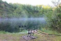 Fishing Holidays, Carp Fishing, Holiday Destinations, Public, France, Water, Gripe Water, Vacation Places, French
