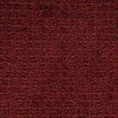 INTERLACE KIRSCH Pattern TruSoft® Carpet - STAINMASTER®