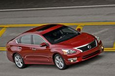 2015 Nissan Altima 2.5 SL Sedan http://www.vivanissan.com/new-inventory/index.htm?search=altima