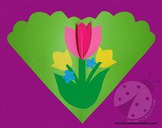 mazzo-fiori-3