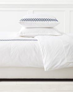 270 idees de couvertures draps de lit