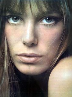 ~Jane Birkin ~*