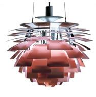 Danish designed light