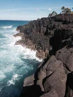 "See 12 photos and 1 tip from 19 visitors to Giants Causeway. ""Come early in the morning to get amazing photos in the morning light. Mimosa Rocks National Park, Port Macquarie, Morning Light, Byron Bay, Newcastle, Wander, Places Ive Been, Cool Photos, Road Trip"