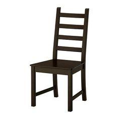 IKEA dining room chair