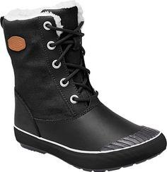 8.5 –KEEN Footwear - Women's Elsa Boot