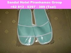 a7502833a465 23 Best Hotel Slipper images
