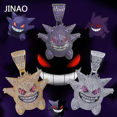 Our mission is to create the finest jewelry that captures the spirit of our culture & music. Mens Chain Necklace, Copper Necklace, Necklace Types, Anime Shop Online, Pokemon Masks, Army Dogs, Shark Tooth Necklace, Chains For Men, Silver Man