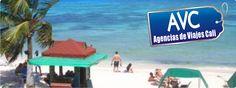 AGENCIAS DE VIAJES CALI es una red de portales que promociona y ofrece turismo en Colombia; tenemos todos los destinos a los mejores precios del mercado, incluyendo San Andres desde Cali, Planes Cartagena, Planes Santa Marta, San Andres y Providencia, Capurgana, Cruceros, Excursiones y destinos Nacionales e Internacionales.