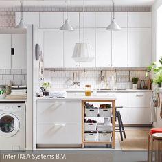 Die 61 besten Bilder von Kleine Küche Ideensammlung | Kleine ...