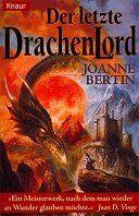 Joanne Bertin - Der letzte Drachenlord