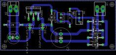Batteria al piombo Vs. LT3080 (la caduta di un mito) + LT3083 - Pagina 7