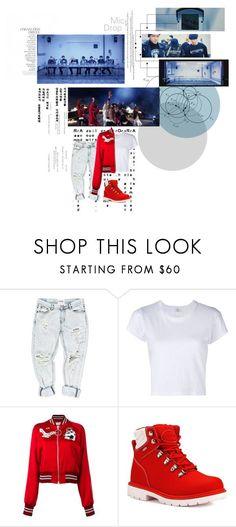 Korean Fashion – How to Dress up Korean Style – Designer Fashion Tips Kpop Outfits, Korean Outfits, Girl Outfits, Fashion Outfits, Fashion Tips, Korean Fashion Trends, Korean Street Fashion, Kpop Fashion, Ftm