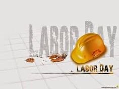 Global Public Holiday: May Day Labor Day Pictures, International Workers Day, Public Holidays, Labour Day Weekend, Happy Labor Day, Wallpapers, Screensaver, Michelle Lewin, Thursday