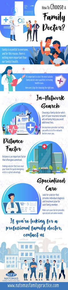 Tips on How you must choose a family Doctor! Womens Health Care, Family Practice, Urgent Care, Physician Assistant, Family Doctors, Stubborn Fat, Nurse Practitioner, Medical Care, Medical Conditions
