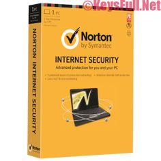norton security premium crack 2019