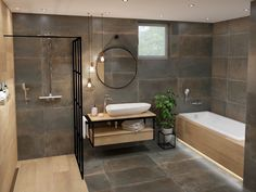Bathtub, Bathroom, Chop Saw, Standing Bath, Washroom, Bathtubs, Bath Tube, Full Bath, Bath