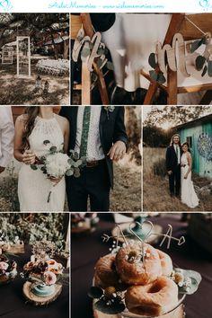 Alison-Austin Lala Park Wedding Wedding Mood Board, Wedding Blog, Our Wedding, Park Weddings, Real Weddings, Inspiration Boards, Wedding Inspiration, Real Couples, Event Venues