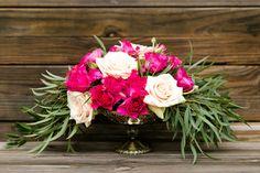 wedding, wedding flowers, bridal, bouquet, florist, san antonio wedding, boerne…