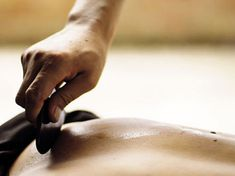 Thanks for your interest in the services I provide from my practice in Mississauga – a combination of Acupuncture, Traditional Chinese Medicine (TCM), Bioenergetic Testing and Nutritional Counselling. Here, you'll find each of these Gua Sha, Body Therapy, Homeopathic Remedies, Natural Remedies, Traditional Chinese Medicine, Bone Health, Spa Treatments, Total Body, Acupuncture
