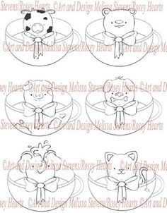 Rosey Hearts: New release! Digital Stamps, Hearts, Snoopy, News, Fictional Characters, Digi Stamps, Fantasy Characters, Heart