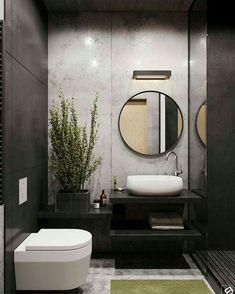 luxury bathroom design ideas for your home | www.bocadolobo.com #bocadolobo #luxuryfurniture #exclusivedesign #interiodesign #designideas #homedecor #homedesign #decor #bath #bathroom #bathtub #luxury #luxurious #luxurylifestyle #luxury #luxurydesign #tile #cabinet #masterbaths #tubs #spa #shower #marble #luxurybathroom #bathroomdesign #bathroomdecor #bathroomdecorideas #marblebathrooms #tilebathtub