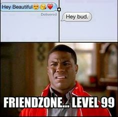 a moment of silence for our brother in the friendzone... may he rest in peace :(