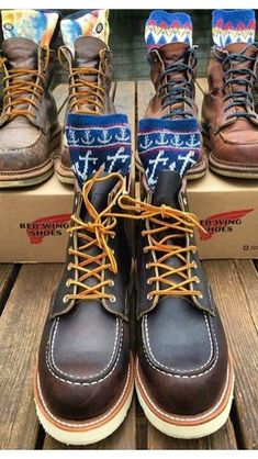 9f83cbb2ed8 117 Best boots images in 2019 | Shoes, Red Wing Boots, Boots