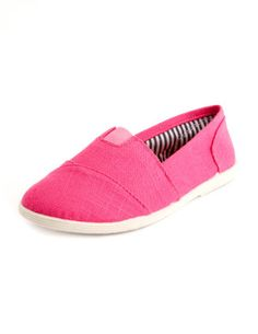 I love these! charlotte russe!
