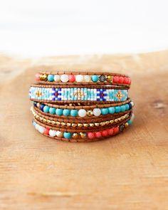 colors - Bracelet
