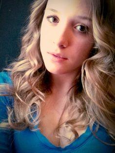 How to Get Beautiful No-Heat Curls Overnight