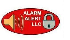 Alarm Alert, LLC, Thomasville, NC