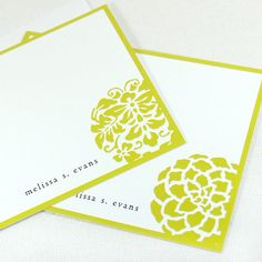 101 best personalized note cards images on pinterest cards index