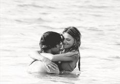 Indiana Evans - blue lagoon the awakening Cute Couples Goals, Couple Goals, Brandon Thwaites, Indiana Evans Blue Lagoon, Harry Styles After, Blue Lagoon Movie, Selfies, Dark Love, Passionate Love