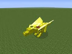 Αποτέλεσμα εικόνας για dragons in minecraft mod