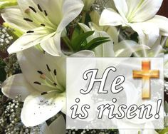 Easter Sunday Pictures Religious | Easter Sunday .... Blessings ....
