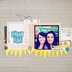 Thankful+For+You+{Studio+Calico+May+Kit}+by+MaggieHolmes+@2peasinabucket