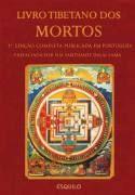 Livro Tibetano Dos Mortos