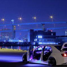 Instagram【m.s.h.r.202】さんの写真をピンしています。 《MARK X #instagram  #カメラ好きな人と繋がりたい  #photography  #東京カメラ部  #tokyocameraclub #Japan_Night_View  #nightphotography  #nightphoto  #fukuoka  #canon  #eos7d  #markii  #福岡県  #夜景  #sigma  #manfrotto  #befree #photooftheday #キタムラ写真投稿 #toyota  #markx  #ssr》