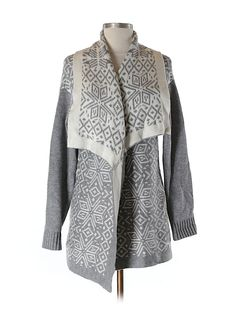 Talbots Cardigan - need an XS in Talbots clothing